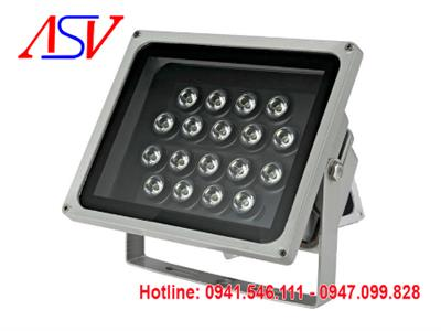 Đèn pha Led Flood light