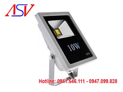 Đèn pha led 10W Top Light