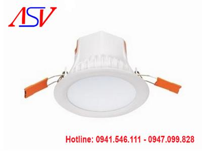 Bóng đèn Led Osram LEDCOMFO DOWNLIGHT