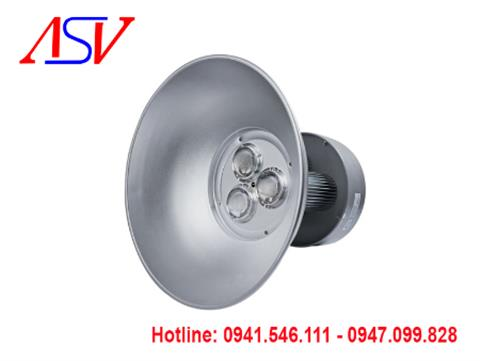 Đèn LED HighBay 120W chip COB
